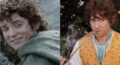 Happy Hobbit Day: Frodo and Bilbo's recipes to try out on the Baggins' birthday; See here