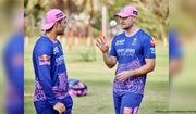 What is bio-bubble fatigue? Here's why Rajasthan Royals' Livingstone left IPL 2021 midway