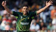 Abdul Razzaq predicts Pakistan will overtake India in the future, faces fans' wrath again