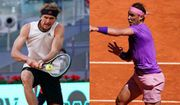 Madrid Open Nadal vs Zverev live stream and h2h: Where to watch in India, UK and USA?