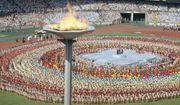 Evictions, drugs, boxing rows: reliving '88 Games in Seoul