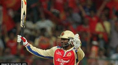 Highest score in IPL history: Which team is the owner of the all-time IPL record?