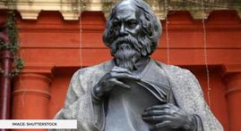 10 Happy Rabindranath Tagore Jayanti 2021 wishes in Hindi to share with friends & family