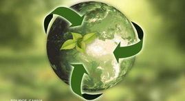 Earth Day quotes 2021: 20 quotes on Earth Day to send to your loved ones