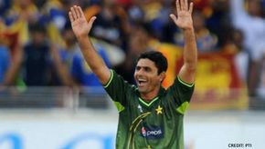 Pakistan legend Abdul Razzaq confident of national side reaching pinnacle in all formats