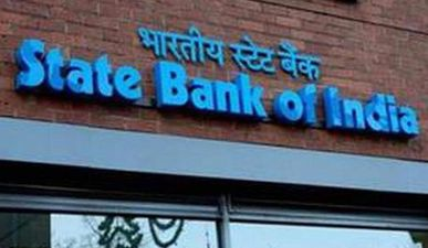 SBI SCO Recruitment 2021: Application window reopens for engineer and manager posts
