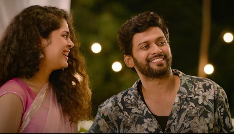 Jathi Ratnalu' box office collection: Here's how much the Telugu comedy  earned globally