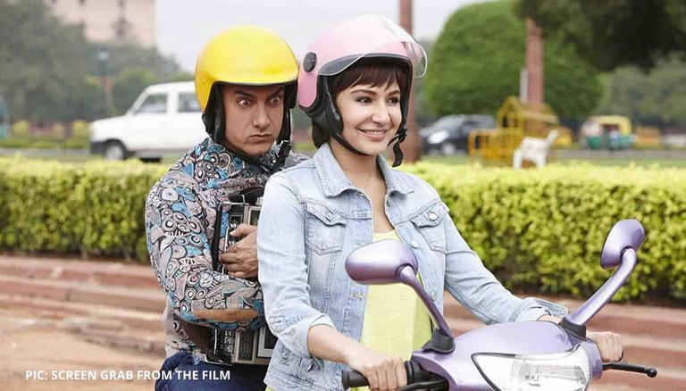 Aamir-Khan-Anushka-Sharma-PK