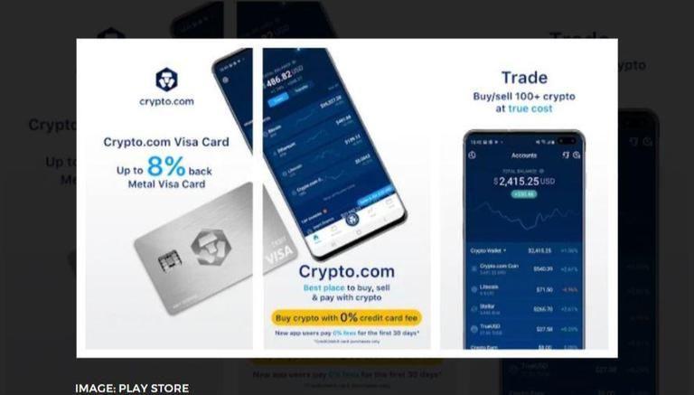bitcoin balis