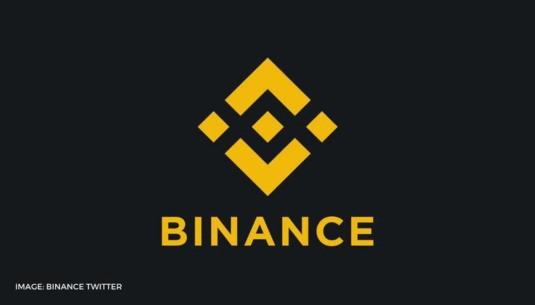 new coin listings on binance