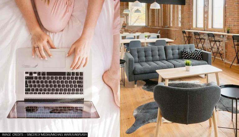 Labor Day sales 2021: Best mattress, furniture deals on Labor Day Weekend 2021