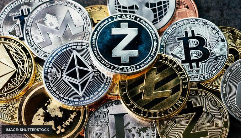 Daily Crypto News May 28 - Why Is The Crypto Market Down Today? BTC, ETH,  MATIC Fall
