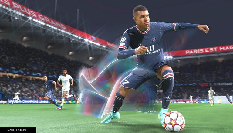 FIFA 22: Check release date, demo version, PS5, PS4, Xbox availability more details, Gamers Rumble, gamersrumble.com
