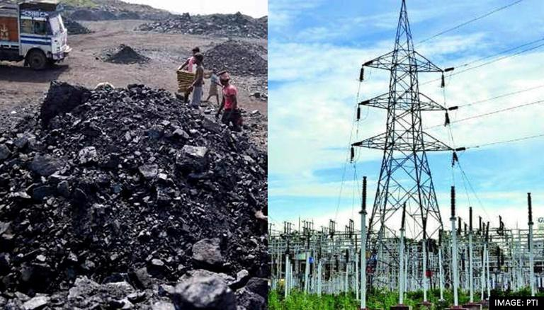 India's coal crisis: Why is India facing power shortage? What counter-steps  are taken?