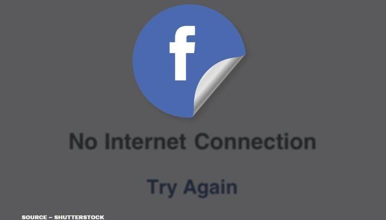 Facebook login wwe com Rumor Roundup: