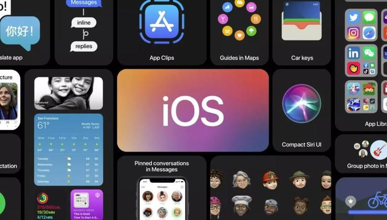 How To Make Home Screen Aesthetic In Ios 14 Get Alluring Home Screen Ideas