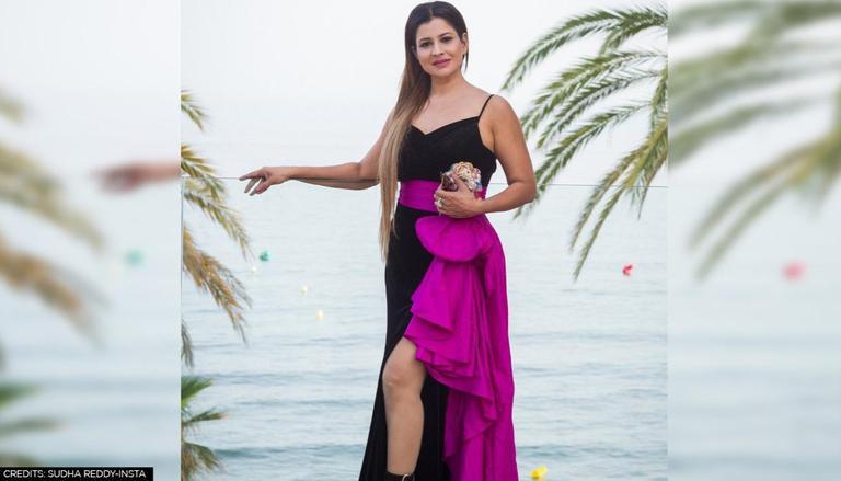 Met Gala 2021: Hyderabad-based Philanthropist Sudha Reddy To Represent India