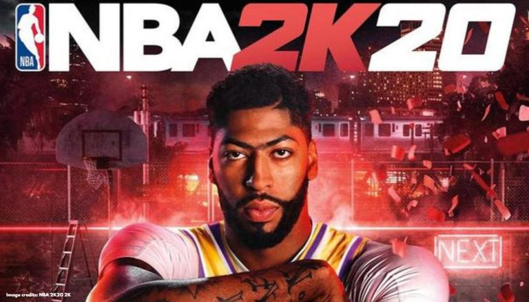 How To Do A Flashy Pass In Nba 2k20 And Try Other Advanced Tricks