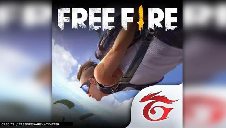 Garena Free Fire Redeem Codes 10 July 2021 Check Latest Codes How To Redeem Codes Here