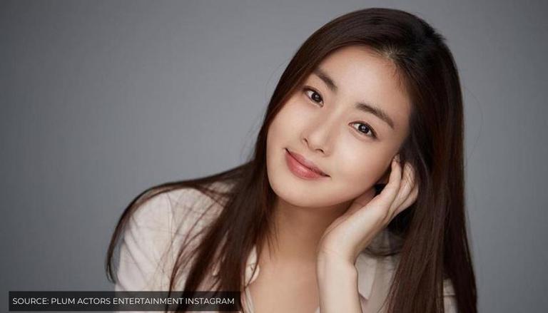 Who is your korean celebrity boyfriend