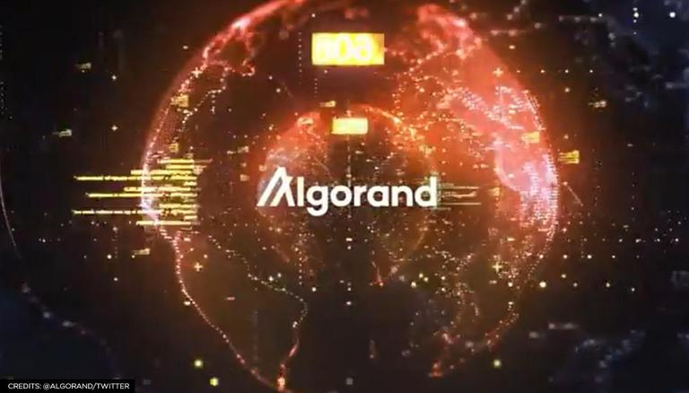 Algorand price prediction: Why is Algorand going up? Is ALGO a good investment? Check