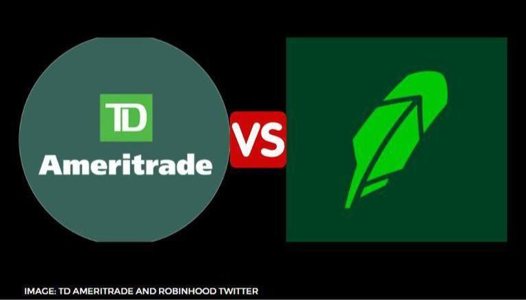 td ameritrade crypto exchange)