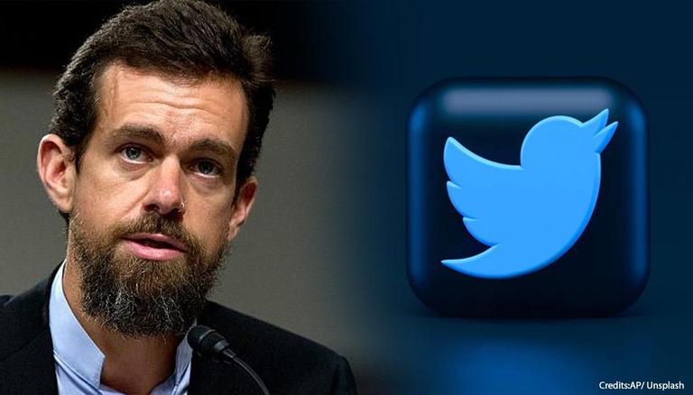Twitter Blue subscription service coming for 269? What is Twitter Blue? Features explained