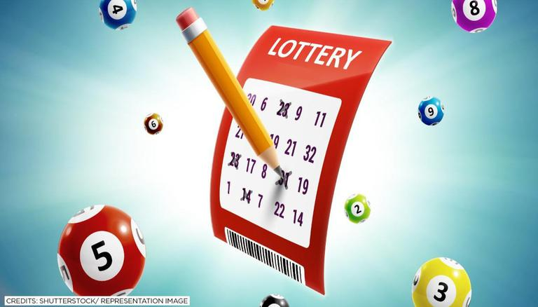 Evening Lottery Sambad Result 05.09.2021: Assam Lottery Results Today 8 Pm
