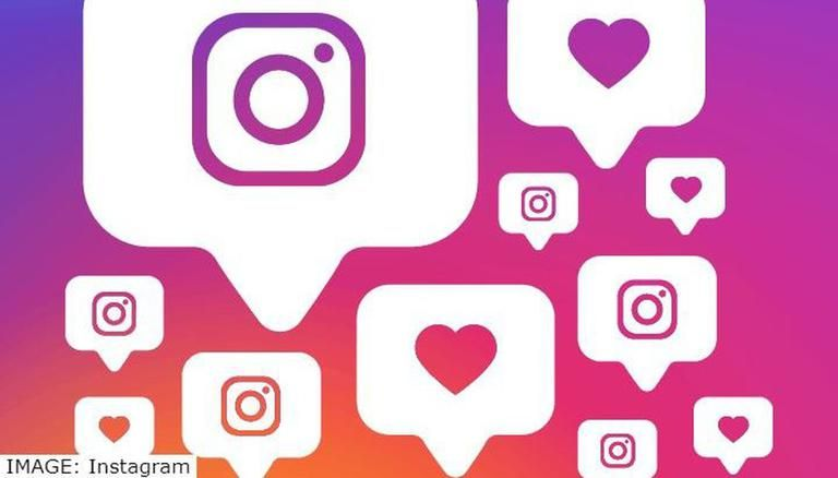Instagram Explore Page Changed: What Is The New Instagram UI Update?