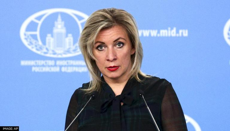 Russia urges NATO, EU to withdraw forces from Kosovo to prevent escalation