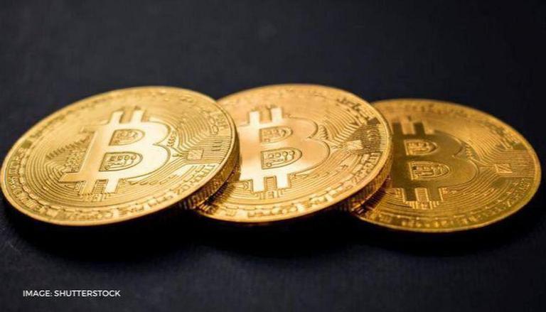 bitcoin fork 25 octombrie roboții crypto înșelătorie