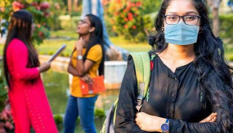 DHSE Kerala plus two SAY Exam Result 2021