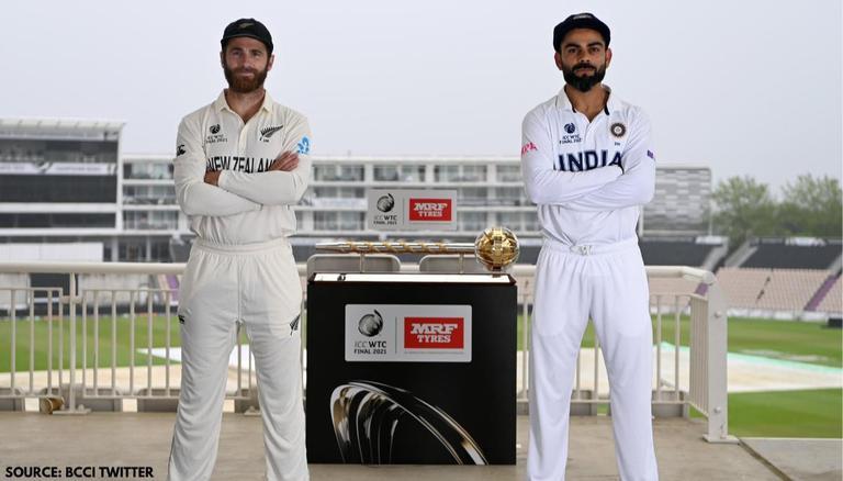 IND vs NZ Dream11 team: India vs New Zealand prediction, WTC Final 2021 top fantasy picks