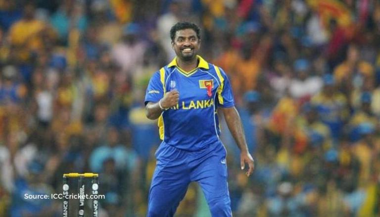 What happened to Muttiah Muralitharan? SL legend and SRH coach in trouble  in Chennai