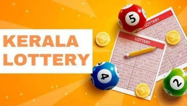 Live Kerala Lottery Today Result 28.9.2021 Out, Sthree Sakthi SS 280 Winners List