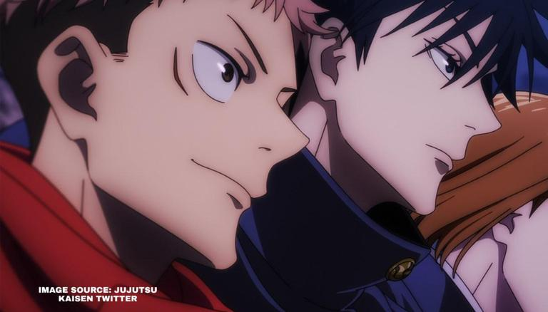 Is Jujutsu Kaisen Anime Finished Know If The Series Will Be Renewed For A Second Season
