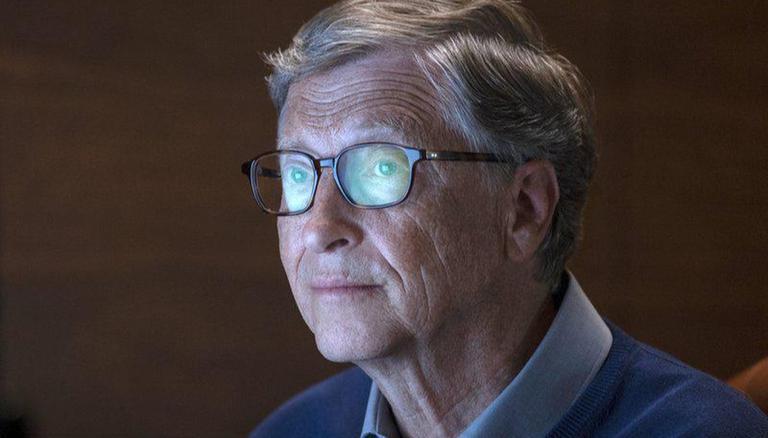 Bill Gates Predicts Upcoming Disasters, Warns That Millions Face Threats
