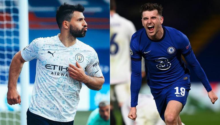 Man City Vs Chelsea Prediction Team News And Live Stream Details For Premier League Clash