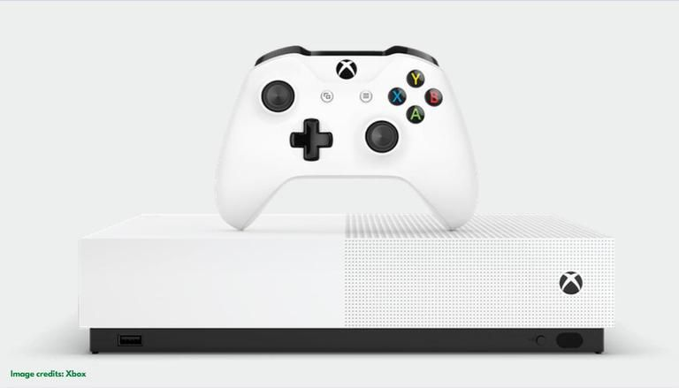 Time xbox one how change to and date Can I