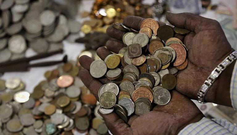 Indian Economy may Expand 7.2% in 2021 Projected by UNCTAD