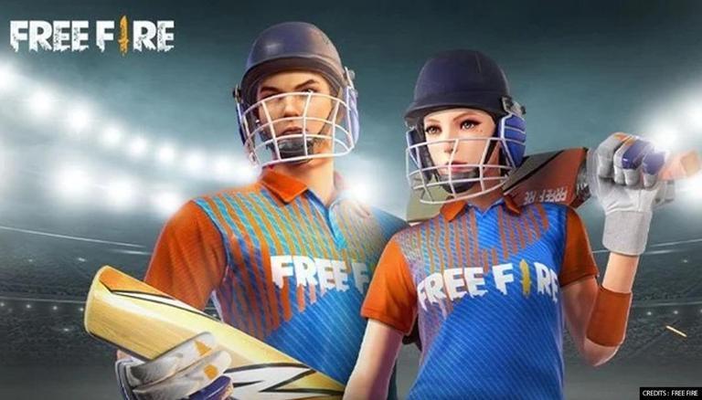 Garena Free Fire redeem codes for October 24, 2021: Redeem latest free reward using codes - Republic World
