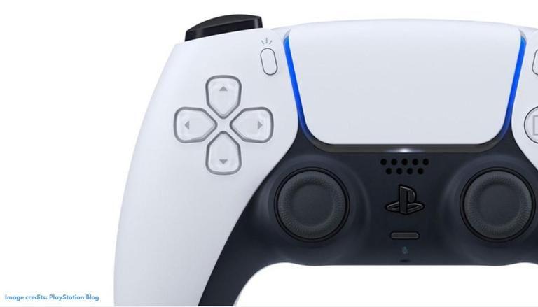 Игры для купить xbox series x PS4 Toysaow