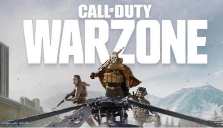 Is 'Call Of Duty: Warzone' Free To Play? How To Download And Play The Game?