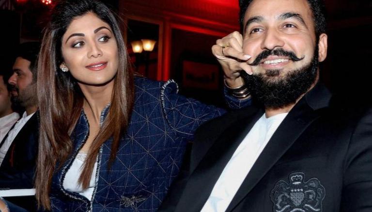 "Shilpa Shetty's Husband Raj Kundra Arrested As Alleged ""key Conspirator"" In  Porn Case"