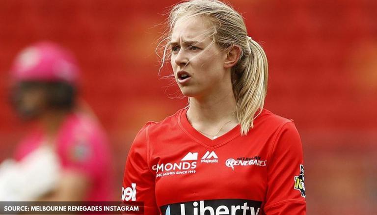 Melbourne Renegades Women vs Hobart Hurricanes WBBL T20 Match Prediction