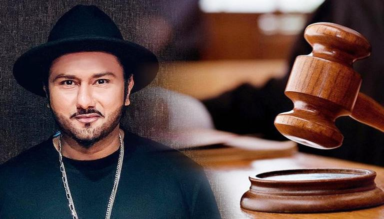 Delhi Court pulls up Yo Yo Honey Singh for not appearing in domestic  violence case