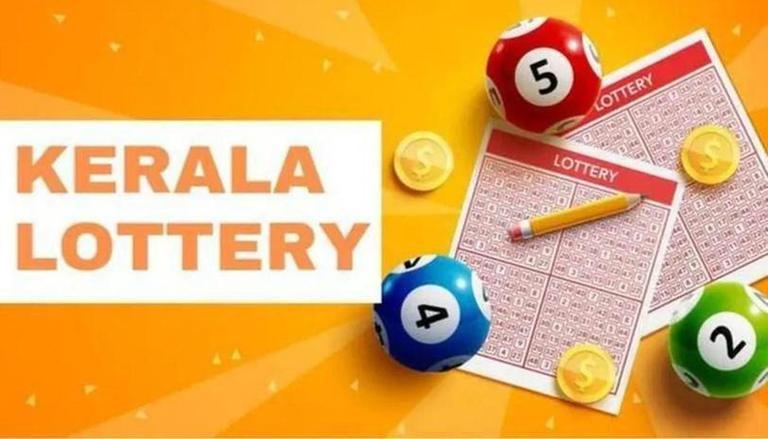 Sthree Sakthi SS-195 Kerala Lottery Result Today 8.6.2021 – Winners List