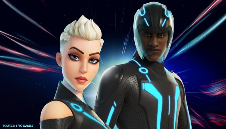 Pg Matchmaking Problem On Fortnite Fortnite 3 05 Patch Notes Address Issues With Party Matchmaking