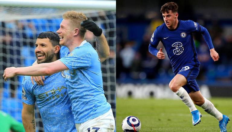 How To Watch Champions League Final Live In India Man City Vs Chelsea Ucl Final Channel