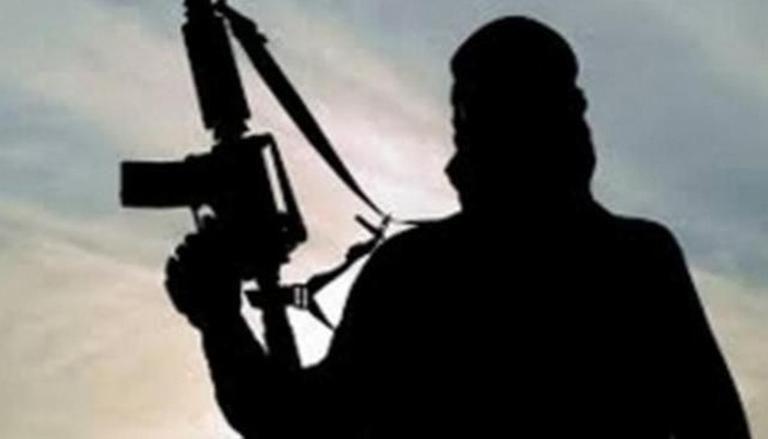 CRPF & Army Nab Hizbul Mujahideen Terrorist In Jammu & Kashmir's Awantipora